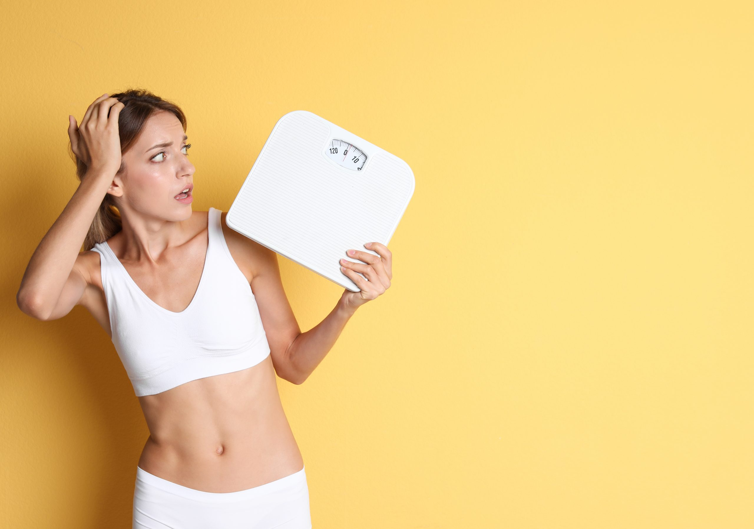 How to Find Safe & Effective Fat Freezing
