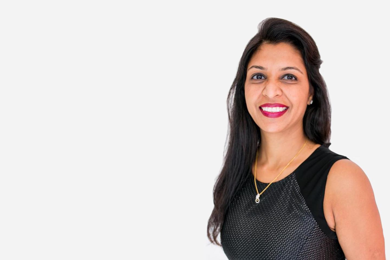 Dr. Prerna Mittal