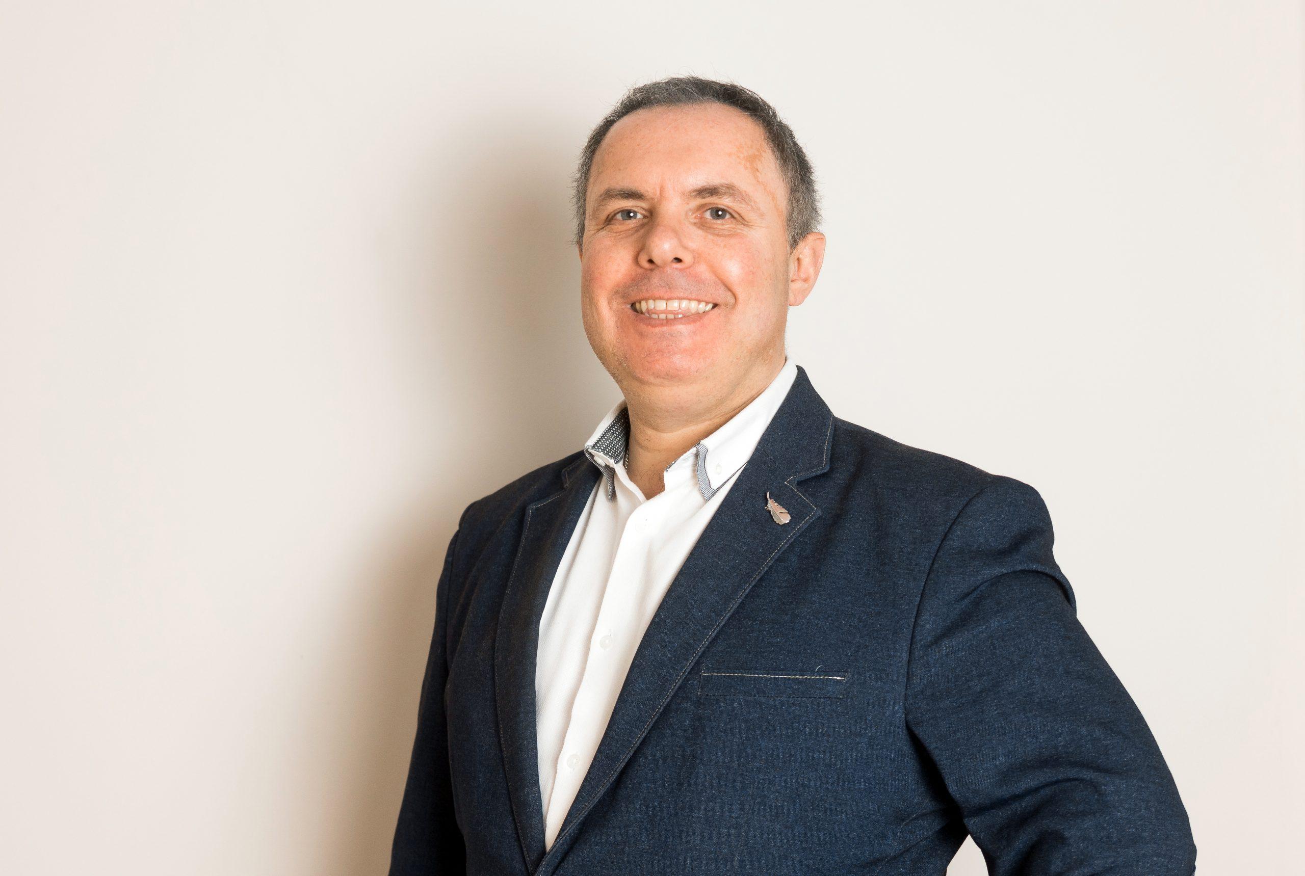 Dr. Gero Baiarda