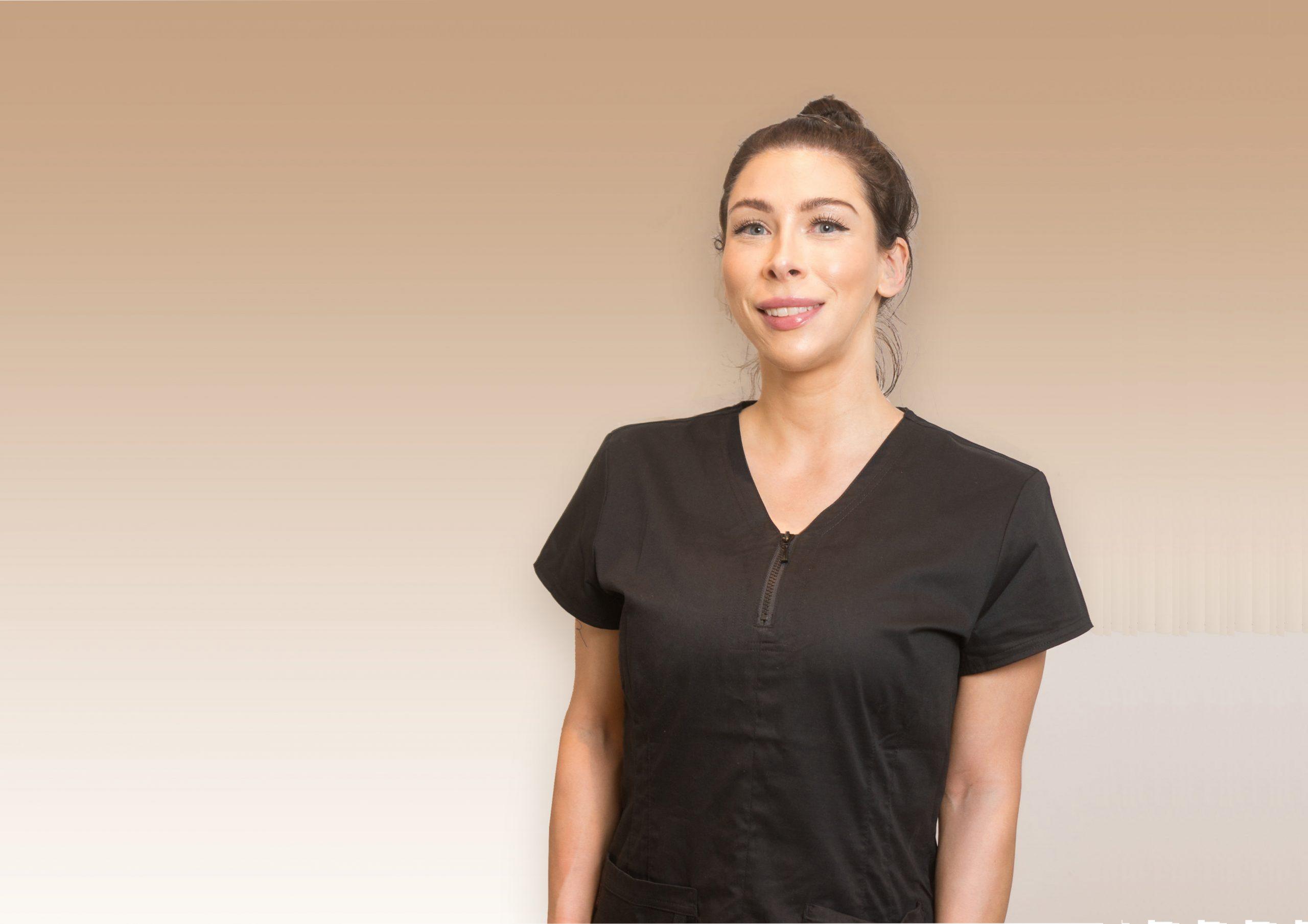 Freya Warsany
